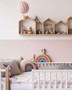 Idea Design Baby Bedding Sets Amazing [Complete] If youre redesigning your childs room, dont miss our extraordinary ideas for childrens bedrooms taking into consideration every budgets, styles and fuss levels catered for. Girls Bedroom, Girl Room, Bedroom Decor, Child Room, Kids Rooms Decor, Kid Decor, Playroom Furniture, Home Decoration, Decor Ideas