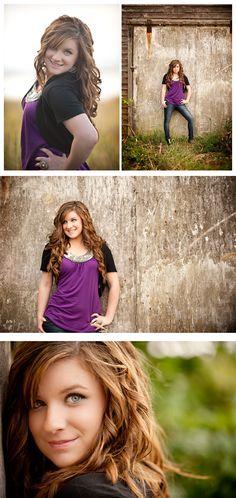I really like the photo on the bottom