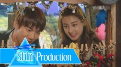 For you - Sonnet Son(손승연)│Warm And Cozy OST Part.5│Engsub+Vietsub│