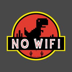 Check out this awesome 'No+Wifi' design on Aesthetic Stickers, Aesthetic Backgrounds, Posca Art, Gaming Wallpapers, Nerd, Cool Stickers, Flyer, Cool Wallpaper, Funny Memes