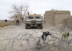 The son of Taliban leader Mullah Haibatullah Akhundzada died on Thursday carrying out a suicide attack in the province of Helmand in southern Afghanistan, one of the insurgent movement's main spokesmen said.