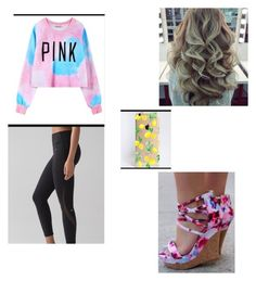 """""""In between comfy and fashionable but still makes people stare as you walk by"""" by sloanesmile on Polyvore"""