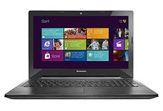 Best on Best! Buy Lenovo 80G0015GIN 15.6-inch Notebook - Windows 8.1 for Rs 25,990 + Free 2 Yr Additional Ext Warranty at Amazon India​  #Lenovo #Laptop #Notebook #Windows #Shopping #India #Discount #Amazon #Deals #Offers