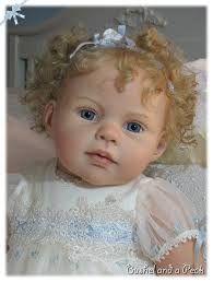 Precious Baby- dolls