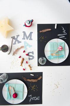 mesa-ninos-navidad-kids-christmas-table (2)