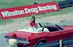 Miss Direct Connection photo: Mopars at Englishtown 1987 Miss Direct Connection EK_0012.jpg