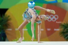 YANA KUDRYAVTSEVA - RUS, Rio2016  #fig #cbg #cob #canon #gymnastics #ginastica #gimnasia #ginnastica #olympicgames #olympics #olympic #sport #esporte #photo #riodejaneiro #bufolin #rbufolin #rio2016 #olimpiadas2016 #cpscanon #russia #rus #moscow #ballet #dance #kudryavtseva #ball #kremlin