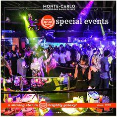 Events special - Ilias Mpousias (Rallying & Racing SA) Hellas