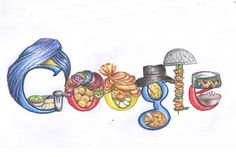 The 13 best Google doodles created by Indian students