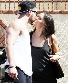 val chmerkovskiy kiss