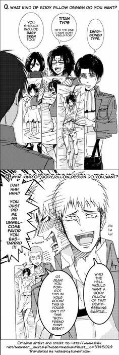 shingeki no kyojin Attack on titan Eren Jaeger by AnimeLover<3 #1347450 | i.ntere.st