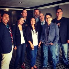 White tears and aggressive Indians: Native activists on the Daily Show