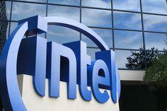 Las 12 startups tecnológicas en las que Intel ha invertido esta semana