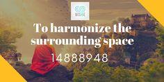 #grabovoi #numbers  #sequences #healing #codes #sacred  http://www.youtube.com/c/WishBeNow               https://www.facebook.com/wishbenow/