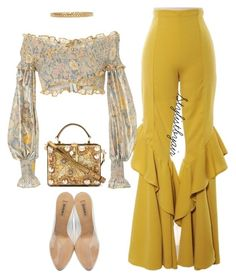 how to style outfits Boujee Outfits, Kpop Fashion Outfits, Stage Outfits, Dressy Outfits, Fashion Wear, Polyvore Outfits, Look Fashion, Stylish Outfits, Korean Fashion