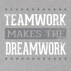 Startup.gr - Team Work Makes the Dream Work