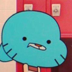 Cartoon Network Meme Faces Cartoon Memes Cartoon Pics Gumball Design World Of . Cute Profile Pictures, Cartoon Profile Pictures, Cartoon Icons, Cartoon Memes, Cartoon Characters, Cartoon Art, Funny Cartoons, Vintage Cartoon, Cute Cartoon