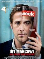 I love Ryan Gosling - can't help it!