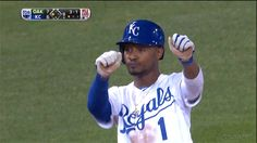 GIF: Dyson Steal Dance! on Twitpic