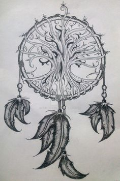 38 best ideas tree of life dream catcher drawing 38 best ideas tree of life dream catcher drawing 38 best ideas tree of life dream catcher drawing Dream Catcher Drawing, Dream Drawing, Dream Catcher Tattoo Design, Drawing Drawing, Dream Catchers, Life Drawing, Art Drawings Sketches, Tattoo Drawings, Body Art Tattoos