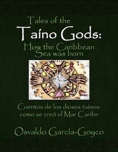 Image Result For What Are The Symbols And Deities Of Taino Indian Tribes Puerto