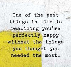 Hope i feel this way soon!