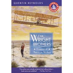 I pinned this Wright Brothers from the Wright Brothers event at Joss and Main!