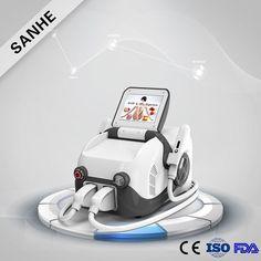 portable SHR hair removal(001).jpg