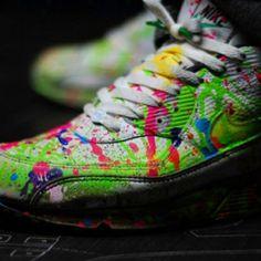 Sweet Nike shoes http://media-cache6.pinterest.com/upload/278026976965430926_QEuuGunf_f.jpg mattm18 products i like