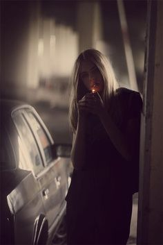 ☆ Cara Delevingne | Photography by Guy Aroch | For Centrefold Magazine | Fall…
