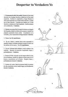 Ashtanga Yoga And Its Features Explained Vinyasa Yoga, Yoga Ashtanga, Yoga Iyengar, Bikram Yoga, Kundalini Yoga Poses, Kundalini Meditation, Yoga Mantras, Pranayama, Tai Chi