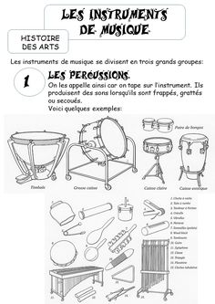 Printing Ideas Useful Vintage Drum Table Makeover Drum Lessons, Music Lessons, Drums Wallpaper, Vintage Drums, Oil Drum, Primary Music, Fountain Pen Ink, Music Classroom, 3d Printing