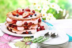 Let Them Eat Cake, Cheesecake, Deserts, Sweets, Baking, Dinner, Breakfast, Food, Design