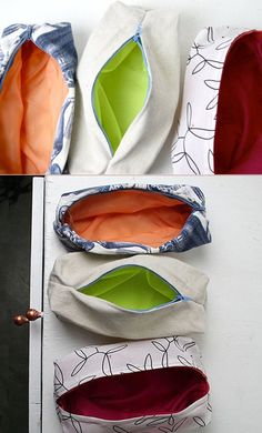 Homemade Sewing Ideas and Projects to Sell by DIY Ready at http://diyready.com/25-easy-crafts-to-make-and-sell/