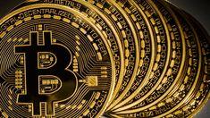 Bitcoin sa do 3 rokov - Zprávy Krize15