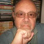 My online friend Juanjo Pereyra  See Juanjo's entire social presence: http://xeeme.com/JuanjoPereyra