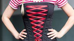 Jeck Jewand – Karnevalskostüm aus Köln Sülz – Faschingskostüm, Karnevalsladen, Karnevalsshop, ausgefallenes Kostüm, Verkleidung, Mottoparty