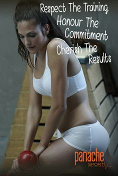 Cherish the results Fit Board Workouts, Excercise, Bikinis, Swimwear, Gym, Fitness, Sports, Models, Bathing Suits