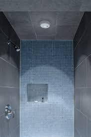 Výsledek obrázku pro waterproof led lights in shower