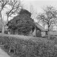 Giethoorn - Molenweg 24