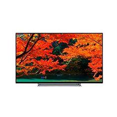 LINK: http://ift.tt/2BUlFBm - THE 10 TOP-RATED 4K ULTRA HD TVS TO CONSIDER: DECEMBER 2017 #4ktv #ultrahdtv #4k #ultrahd #smarttv #tv #television #electronics #movies #video #homecinema #hometheater #cinema #entertainment #wifi #toshiba #sony #samsung => Our pick of the 10 best 4K Ultra HD TVs of December 2017 - LINK: http://ift.tt/2BUlFBm