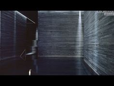 Peter Zumthor Interview: Different Kinds of Silence
