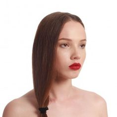 Fly birdy fly KAN26011N1S1 French Made Pony Tail