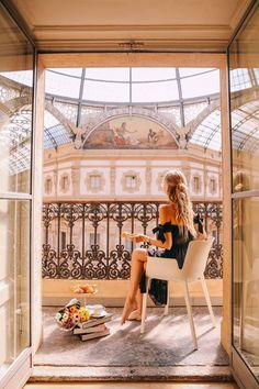Image about girl in fashion by Nadja on We Heart It Ohh Couture, Orchard Road Singapore, Leonie Hanne, Poses, Dream Rooms, Luxury Living, Milan, We Heart It, Photo And Video