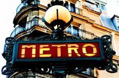 le secret des noms de stations de métro