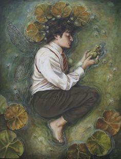 """Rocío Caballero""""Retorno al origen"""", Galería Oscar Román   Arte mexicano contemporáneo"""