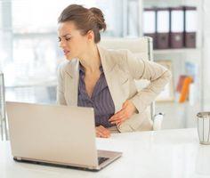 3 tipy, jak si vyprázdnit žaludek (bez zvracení)