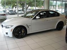 Car brand auctioned:BMW: M3 4dr Sdn 2015 Car model bmw m 3 4 dr sdn 5800 mineral white metallic 4 dr car 3.0 l 6 speed m t Check more at http://auctioncars.online/product/car-brand-auctionedbmw-m3-4dr-sdn-2015-car-model-bmw-m-3-4-dr-sdn-5800-mineral-white-metallic-4-dr-car-3-0-l-6-speed-m-t/