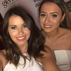 BeautyBlogAwards (@IBeautyBAwards) | Twitter Breast Cancer, Irish, Awards, Hollywood, Twitter, Celebrities, Blog, Beauty, Celebs