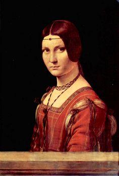Da Vinci - www.awesome-art.biz - Picasa Web Albums